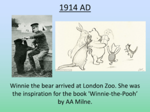 History of London Zoo - cover image 6