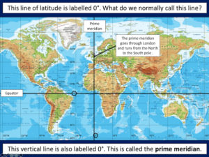 Locating the world's biggest earthquakes using latitude & longitude - cover image 3