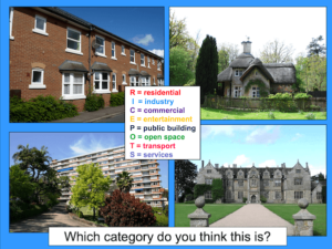 Surveying Great Missenden High Street - cover image 2